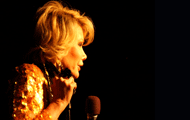 JOAN RIVERS IN NYC THURSDAY, JULY 1!