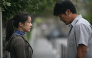 Hong Sang-soo at LACMA includes Sneak Preview of NIGHT & DAY