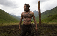 Nicolas Winding Refn's VALHALLA RISING Acquired