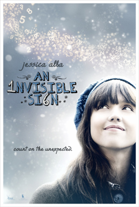 http://media.ifcfilms.com/images/films/film-media-movie-poster-large/invisible-sign-poster_280x415.jpg