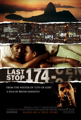 last-stop-174-poster_280x415.jpg