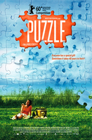 Puzzle