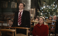 A Christmas Tale Trailer
