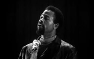 "The Black Power Mixtape Clip 2 - ""Eldridge Cleaver"""