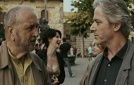 "Certified Copy Clip 1 - ""All She Wants"""
