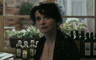 Certified Copy Clip
