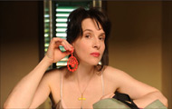 Certified Copy Official Trailer
