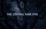 The Central Park Five Clip
