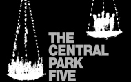 The Central Park Five Official Trailer