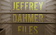 The Jeffrey Dahmer Files Trailer