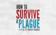 How To Survive A Plague Trailer