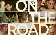 On the Road Teaser