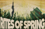 Rites of Spring Trailer