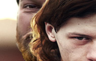 The Snowtown Murders Trailer