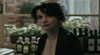 "Certified Copy Clip 2 - ""Good Husbands"""