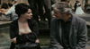 "Certified Copy Clip 3 - ""Immortalized"""